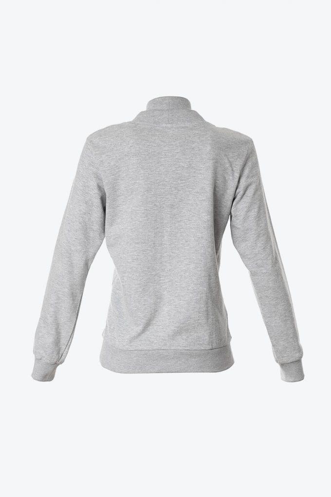 OL10000255 Fake knitwear sweatshirt2
