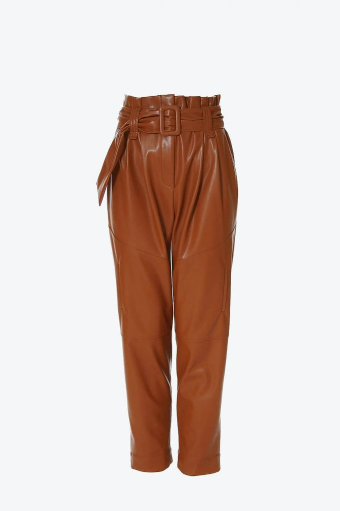 OL100002601 Pants Carrie Aztec1B
