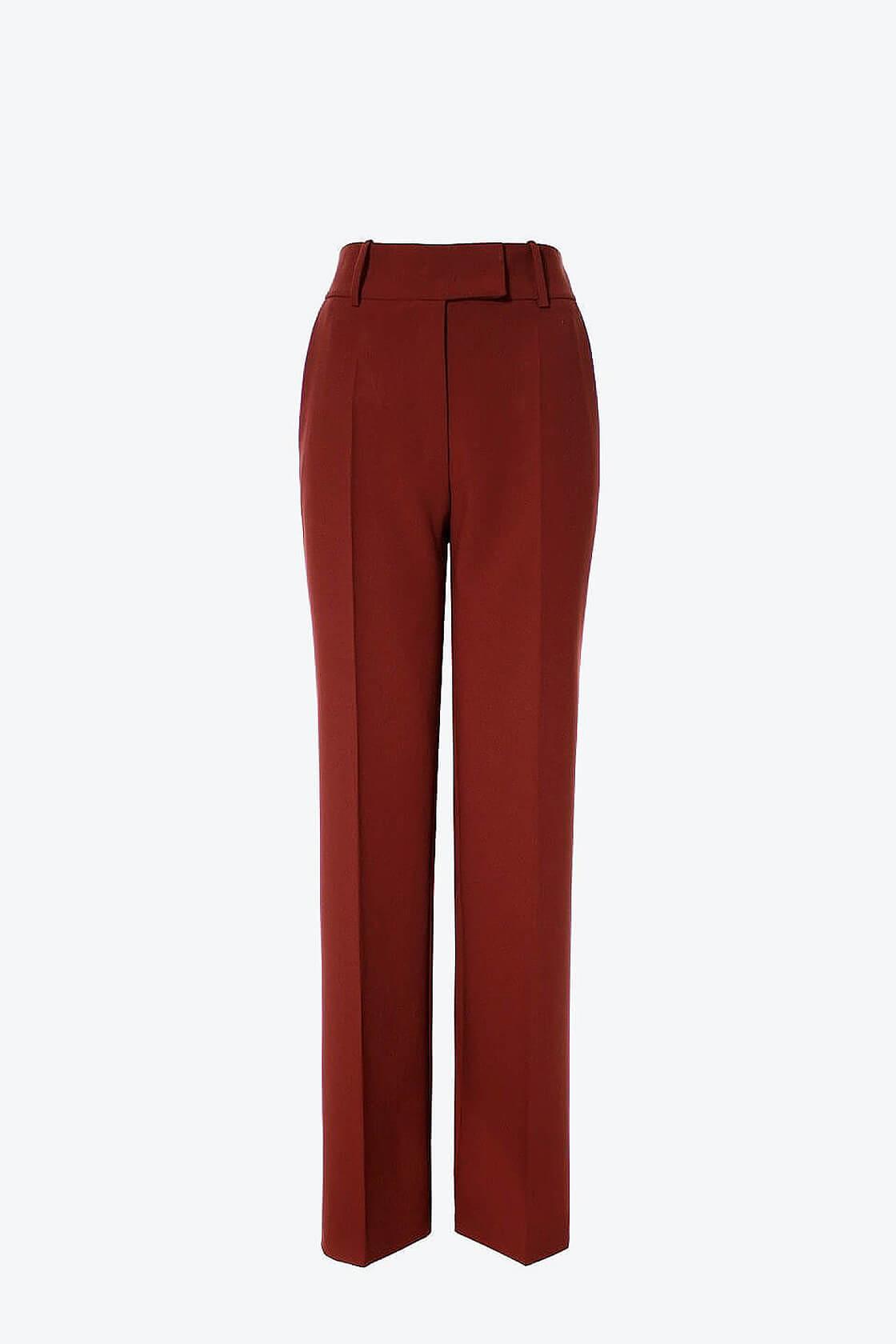 OL100002633 Pants Harper Chestnut1