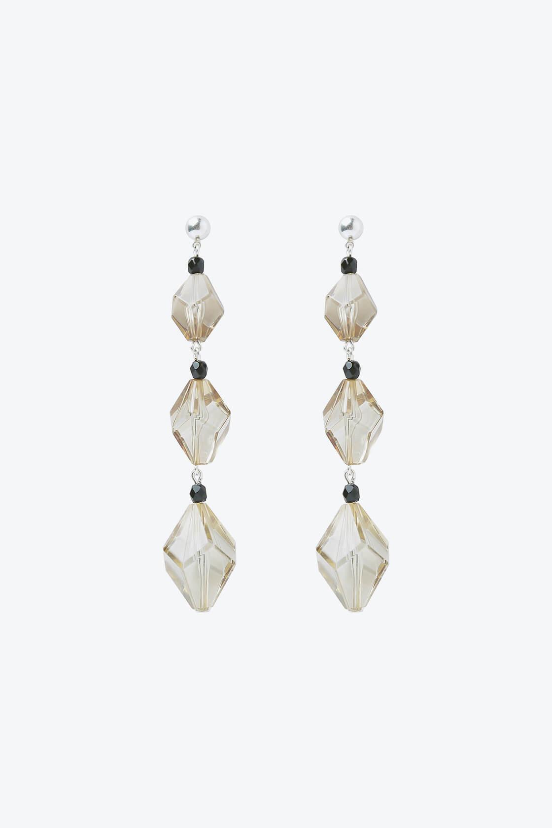 OL50000122 Crystal Statement Earrings1