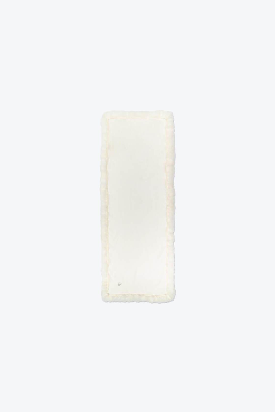 OL20000169 AMOUR WHITE 1