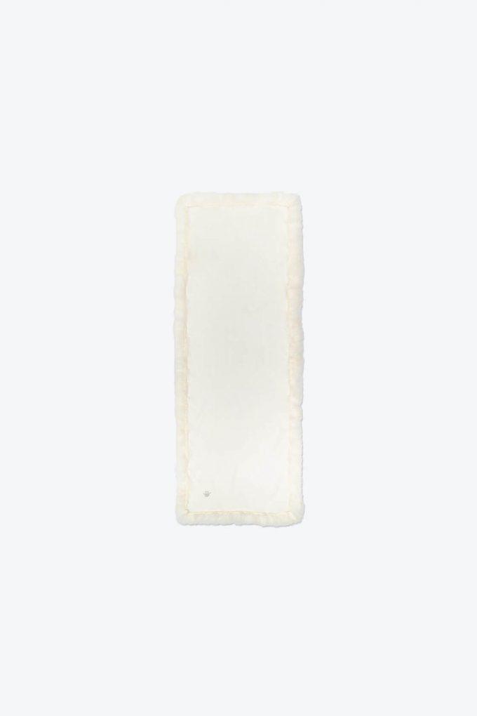 OL20000169 AMOUR WHITE 1B