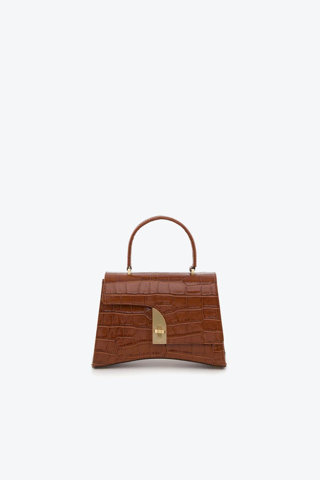 ol80000028 arco medium satchel bag 1