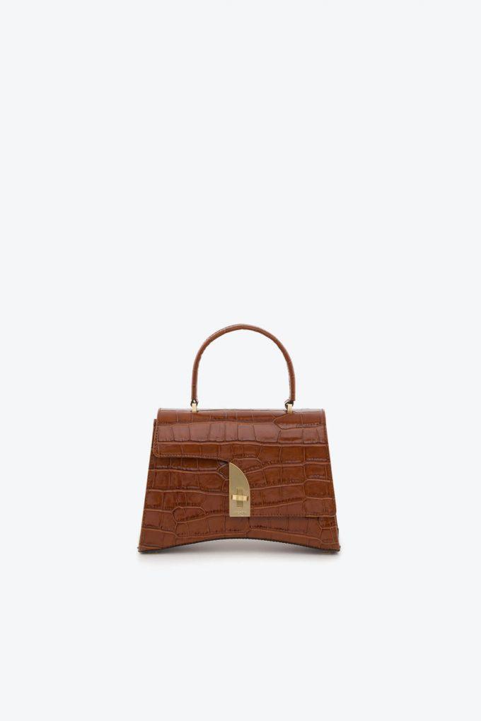 ol80000028 arco medium satchel bag 1b