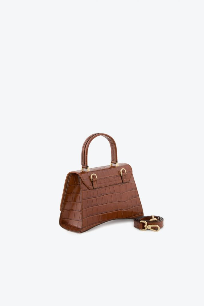 ol80000028 arco medium satchel bag 2