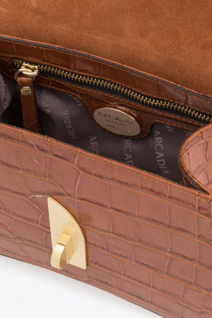ol80000028 arco medium satchel bag 3