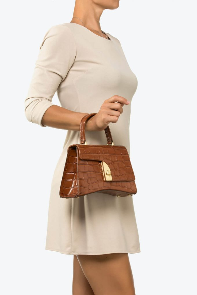 ol80000028 arco medium satchel bag 4