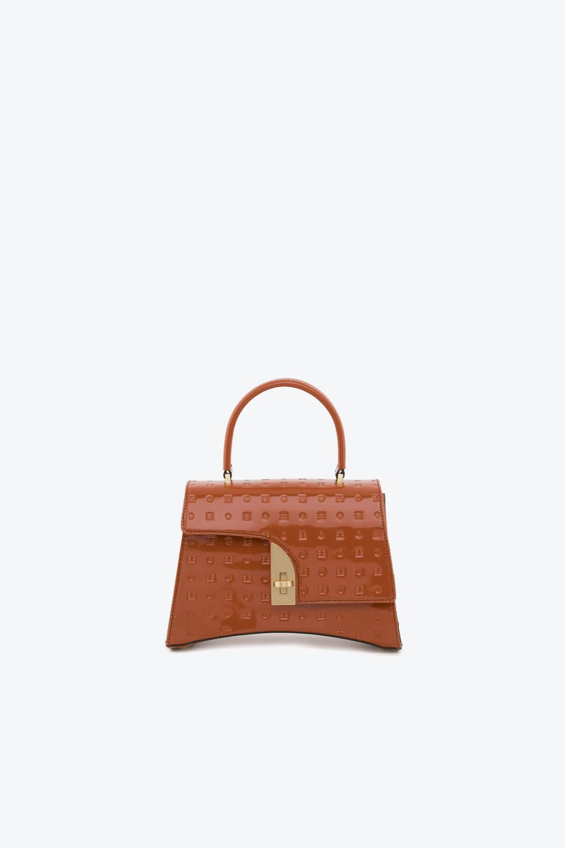ol80000030 arco medium satchel bag 1