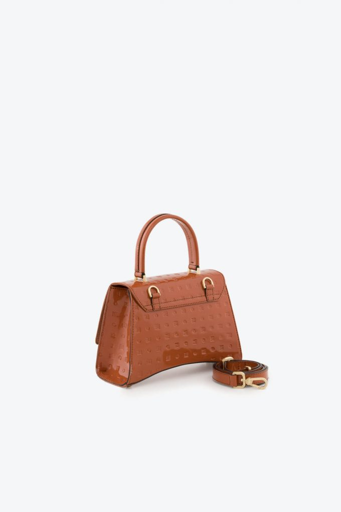ol80000030 arco medium satchel bag 2