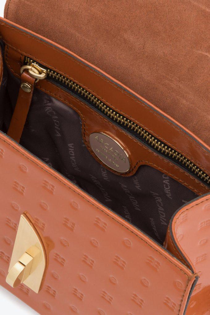 ol80000030 arco medium satchel bag 3
