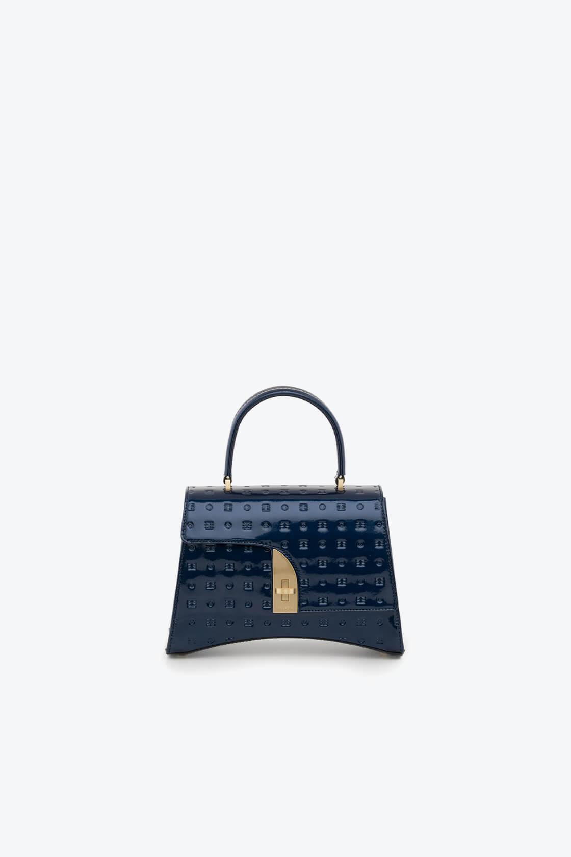ol80000031 arco medium satchel bag 1