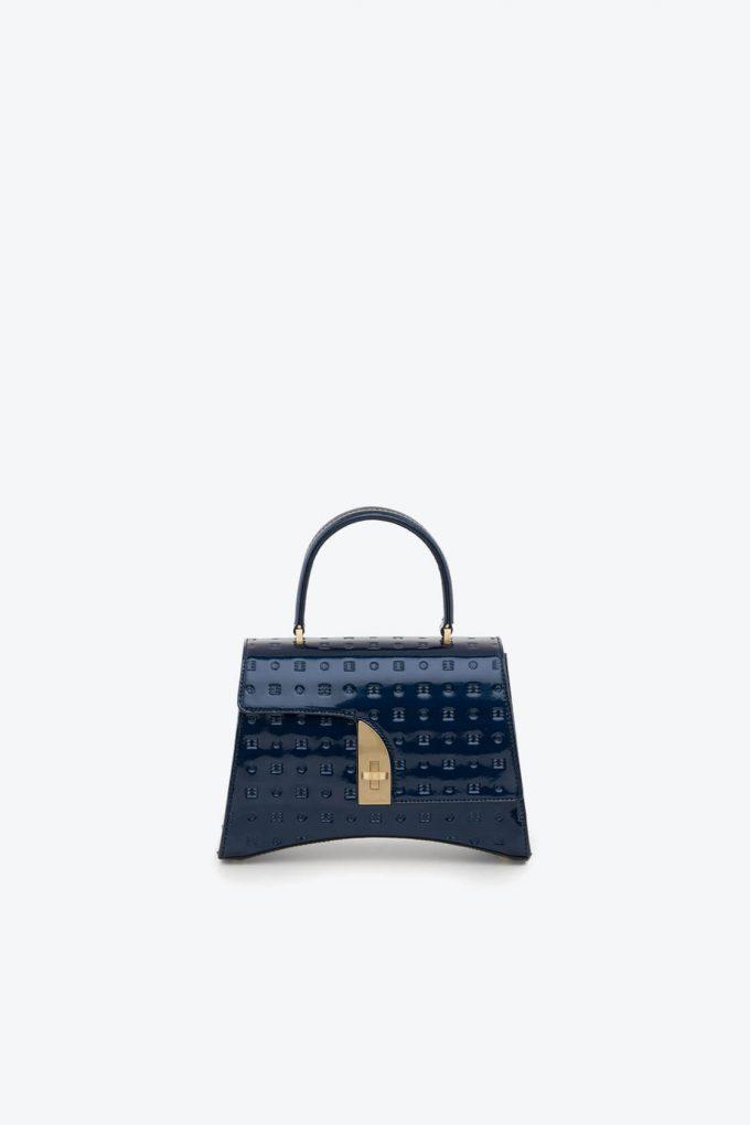 ol80000031 arco medium satchel bag 1b