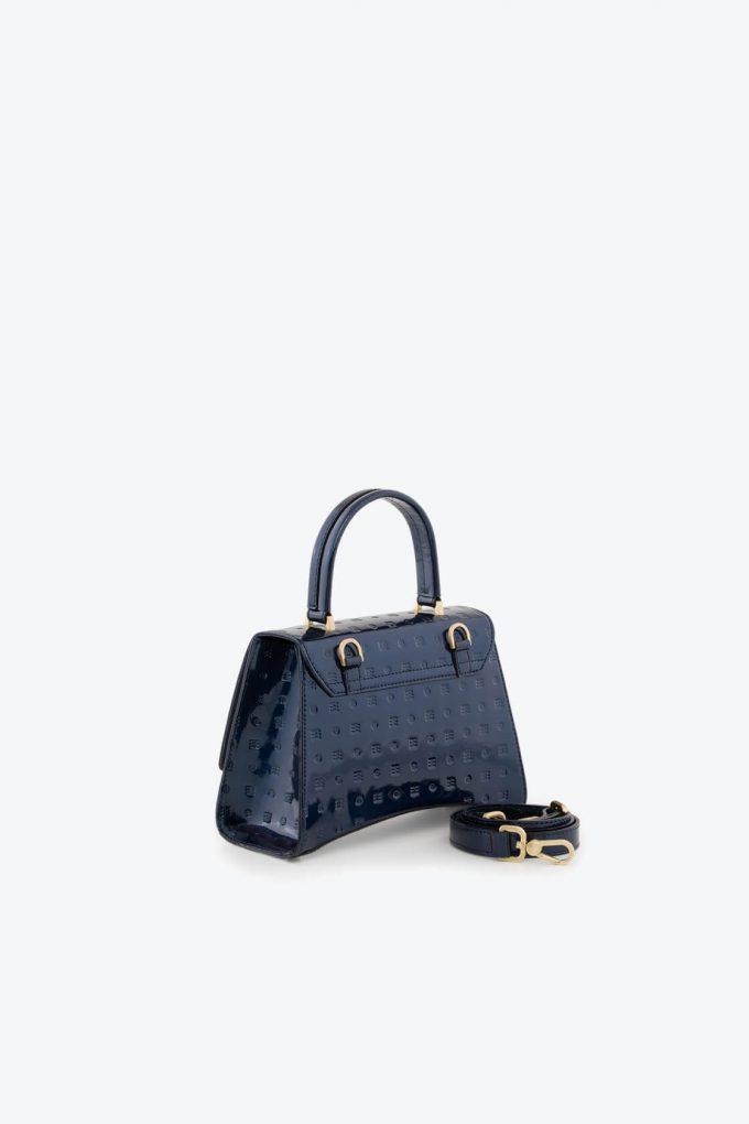 ol80000031 arco medium satchel bag 2