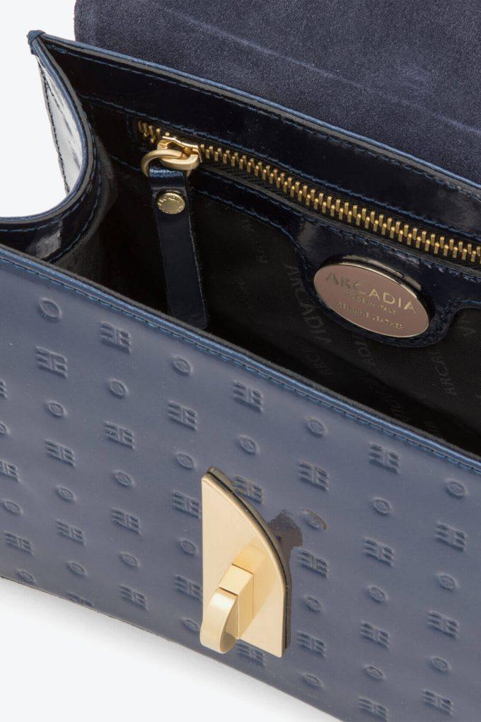 ol80000031 arco medium satchel bag 3