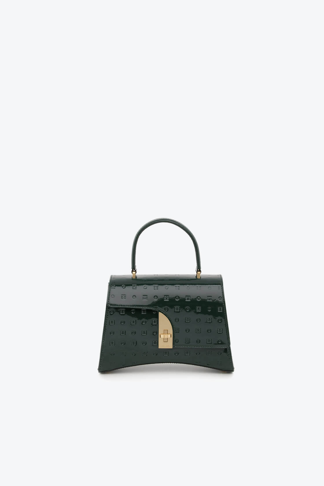 ol80000032 arco medium satchel bag 1