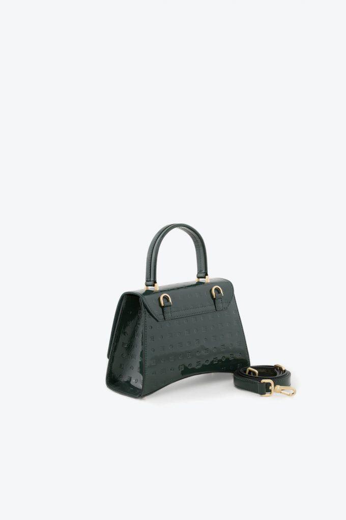 ol80000032 arco medium satchel bag 2