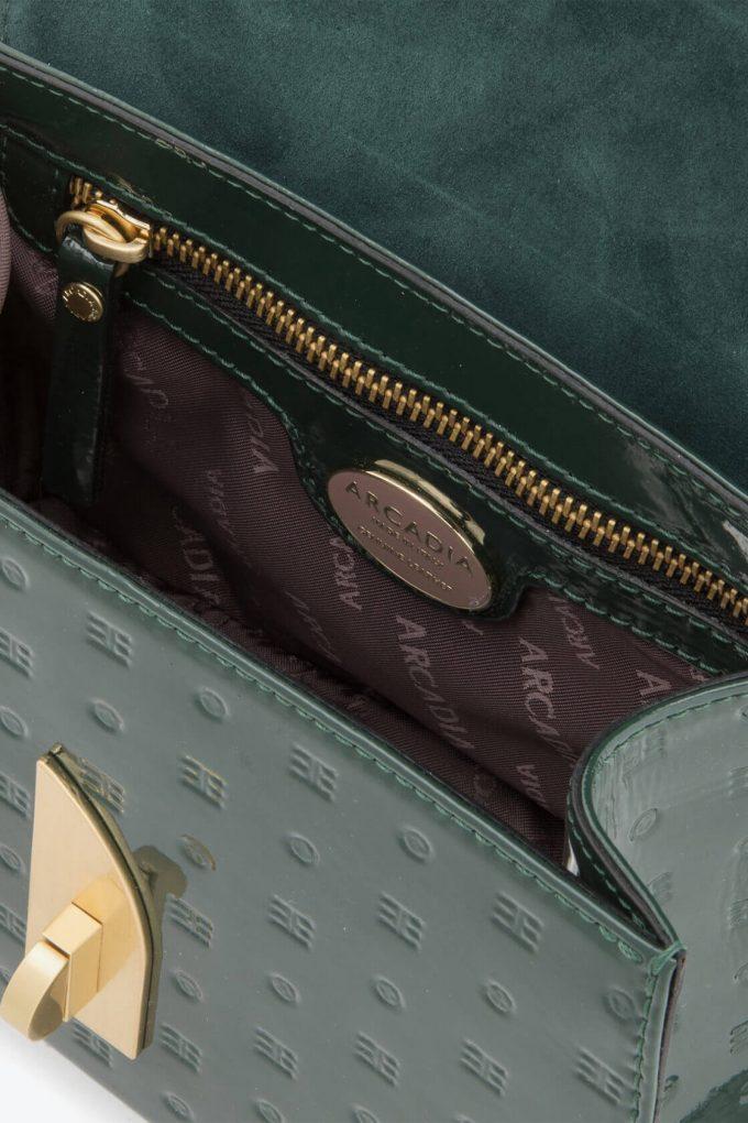 ol80000032 arco medium satchel bag 3