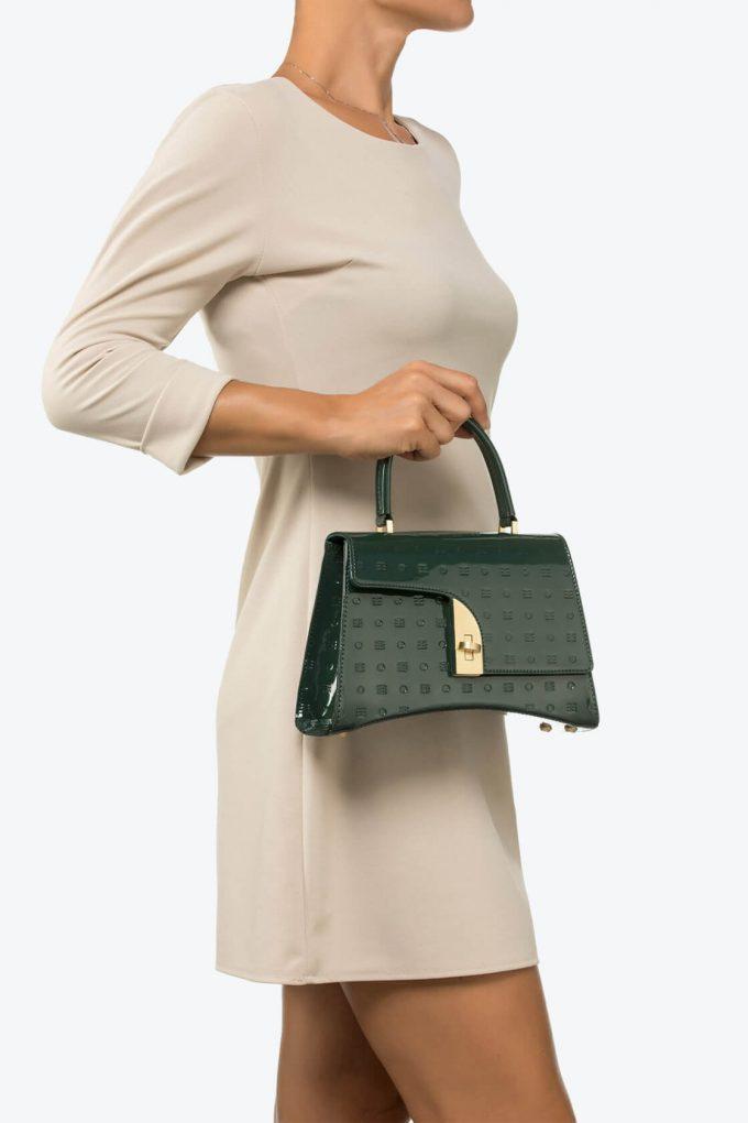 ol80000032 arco medium satchel bag 4