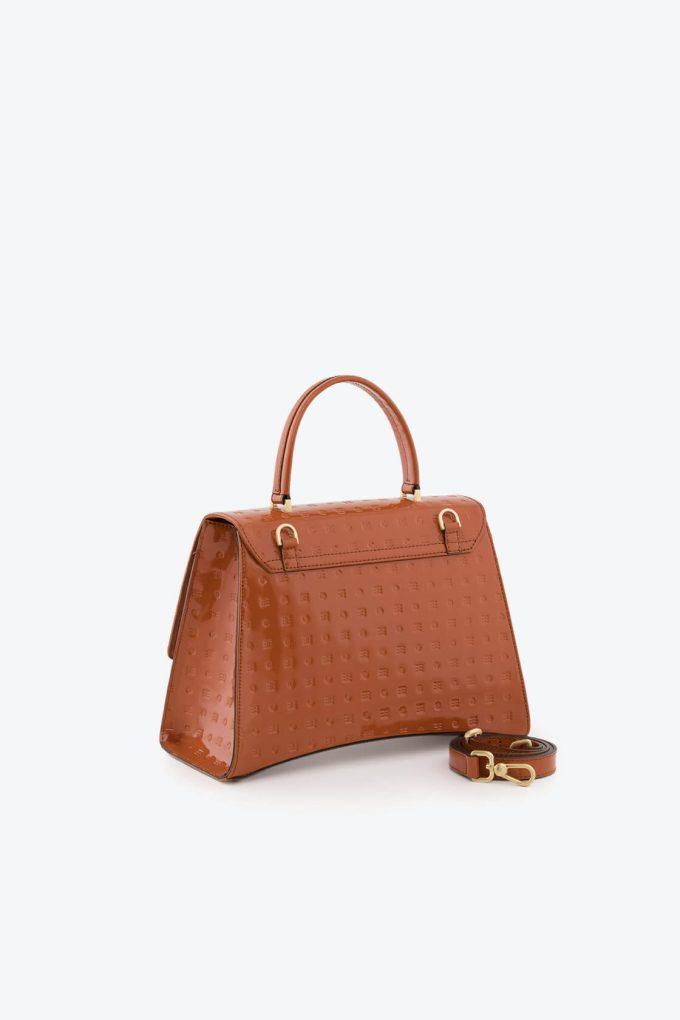 ol80000036 arco large satchel bag 2