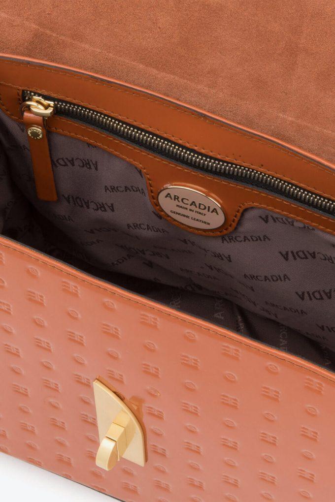 ol80000036 arco large satchel bag 3