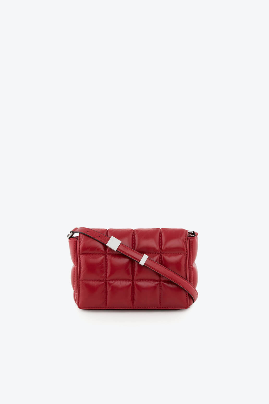 ol80000037 sofia medium shoulder bag 1