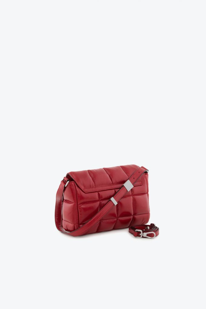 ol80000037 sofia medium shoulder bag 2