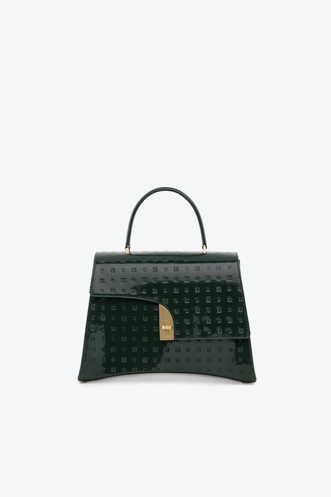 ol80000040 arco large satchel bag 1