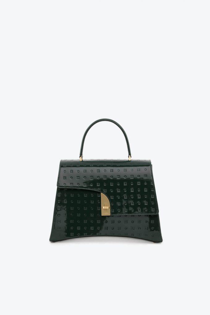 ol80000040 arco large satchel bag 1b