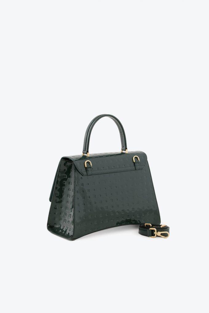 ol80000040 arco large satchel bag 2
