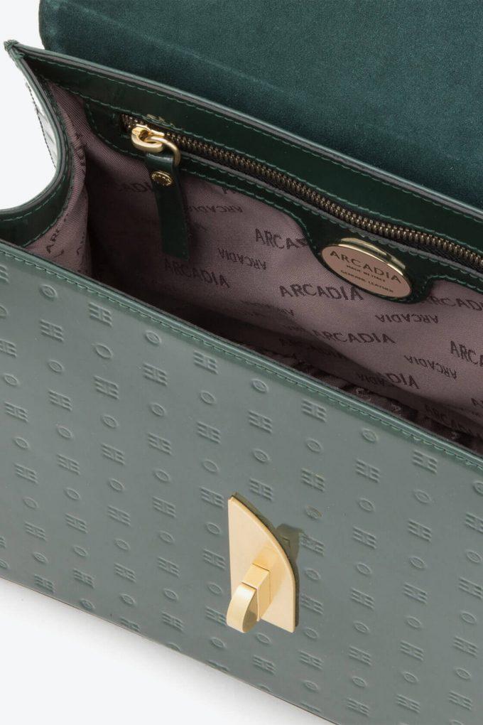 ol80000040 arco large satchel bag 3