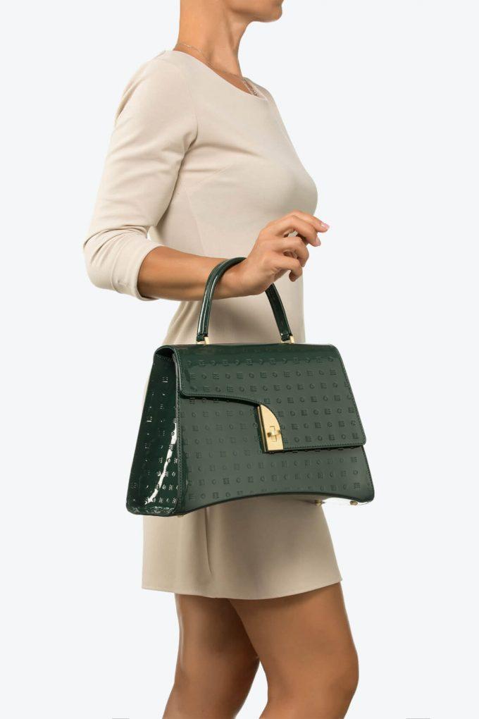 ol80000040 arco large satchel bag 4