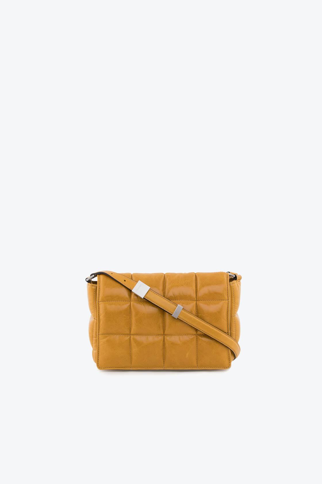 ol80000041 sofia medium shoulder bag 1