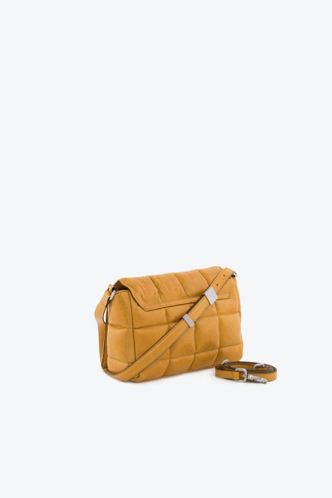 ol80000041 sofia medium shoulder bag 2
