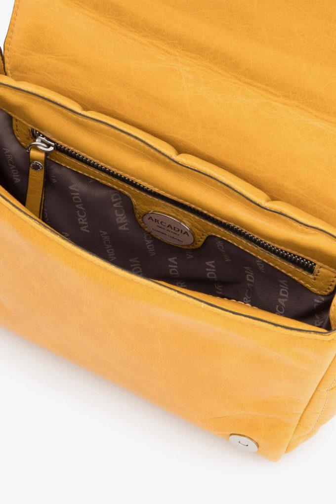 ol80000041 sofia medium shoulder bag 3