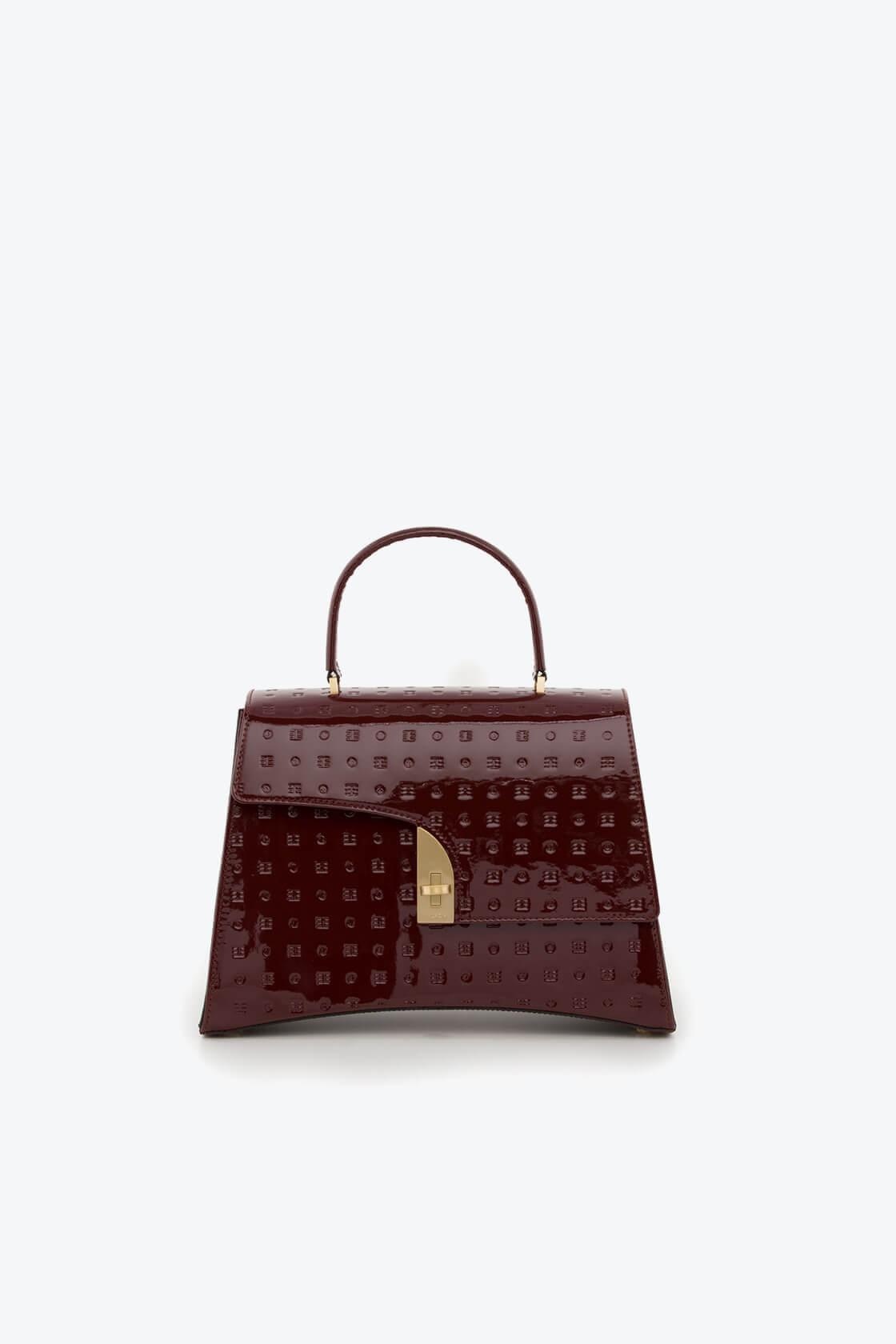 ol80000042 arco large satchel bag 1