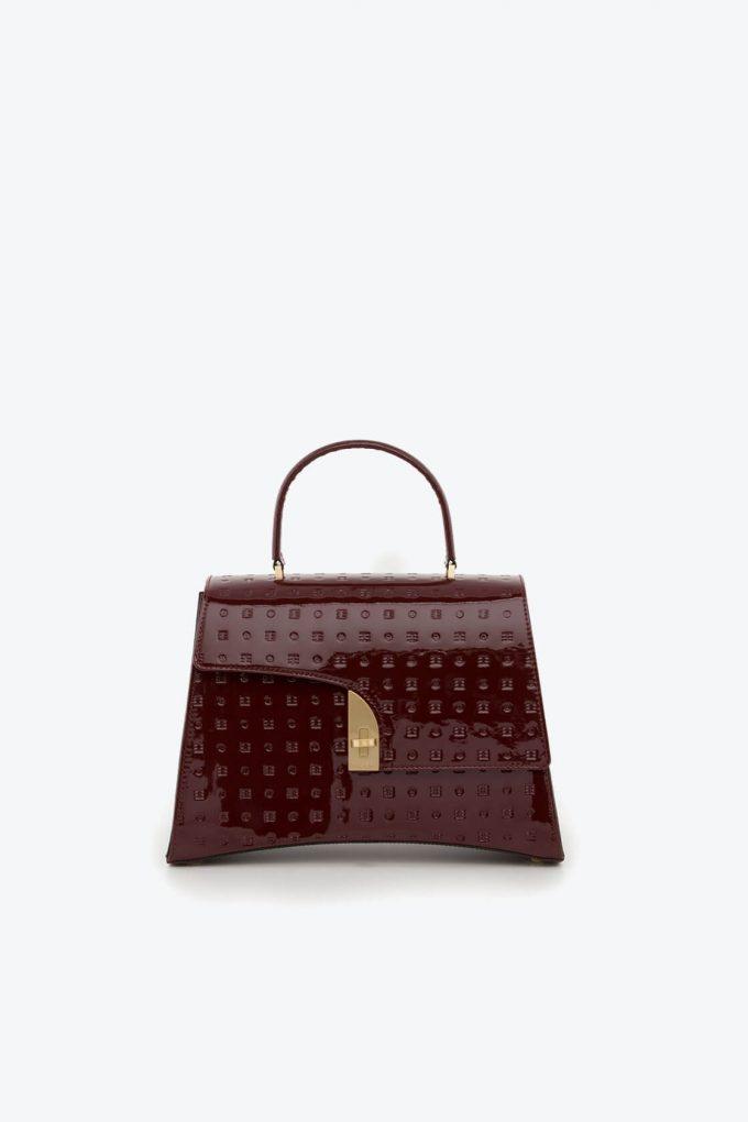 ol80000042 arco large satchel bag 1b