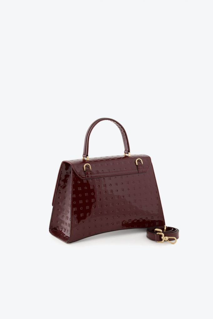 ol80000042 arco large satchel bag 2
