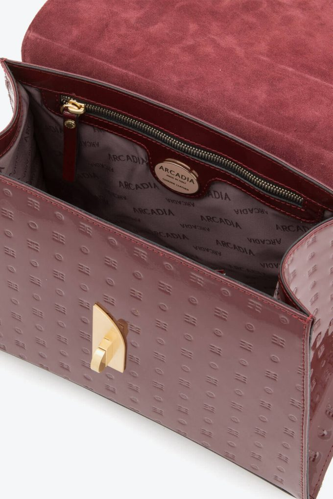 ol80000042 arco large satchel bag 3