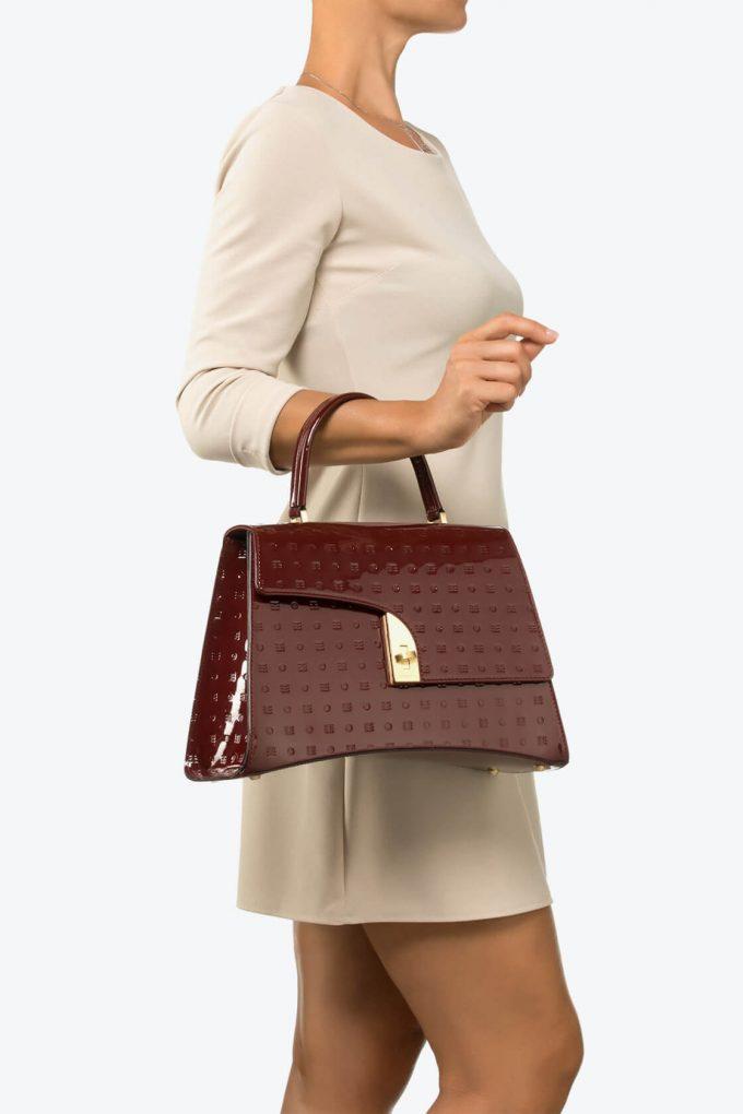 ol80000042 arco large satchel bag 4