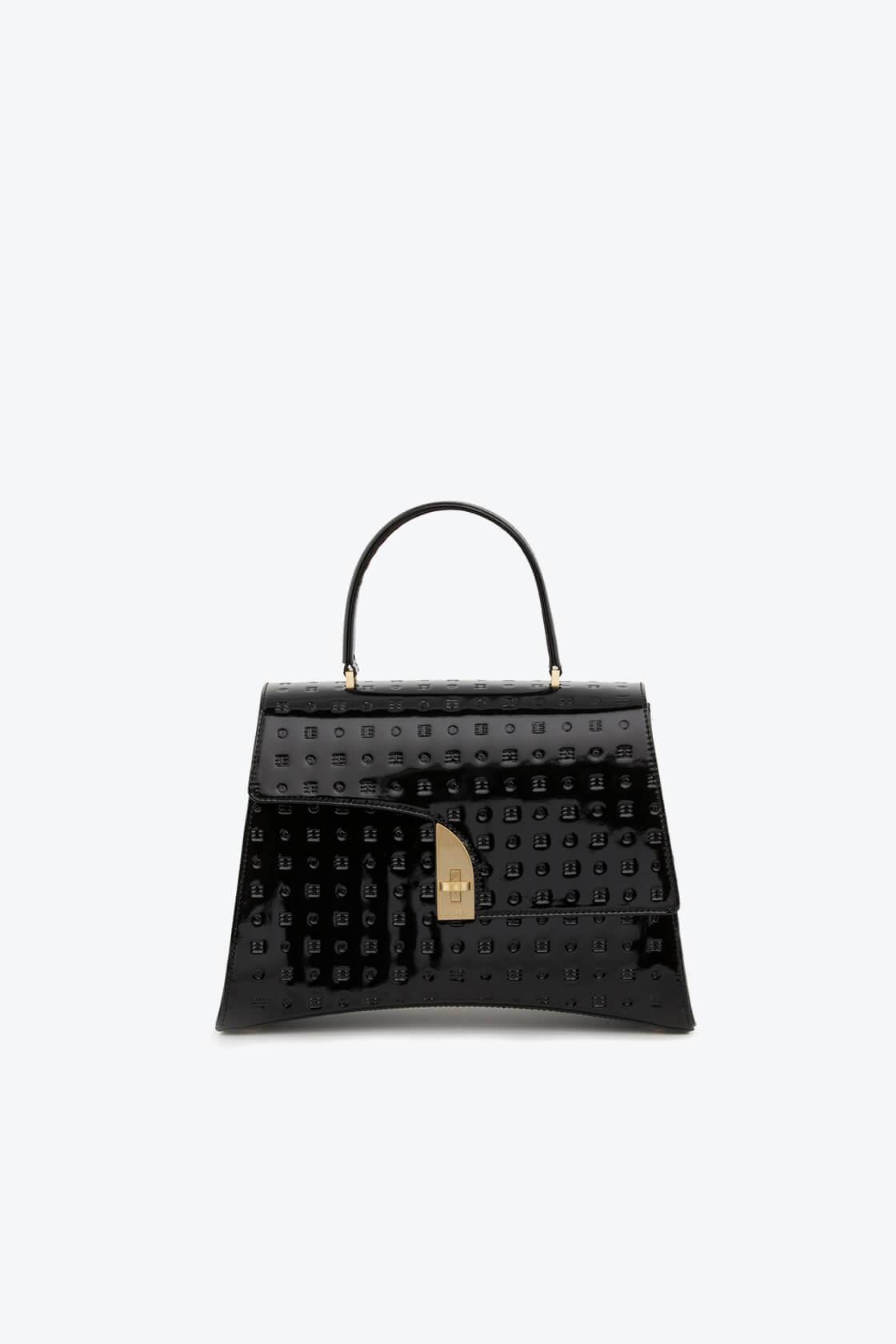 ol80000044 arco large satchel bag 1