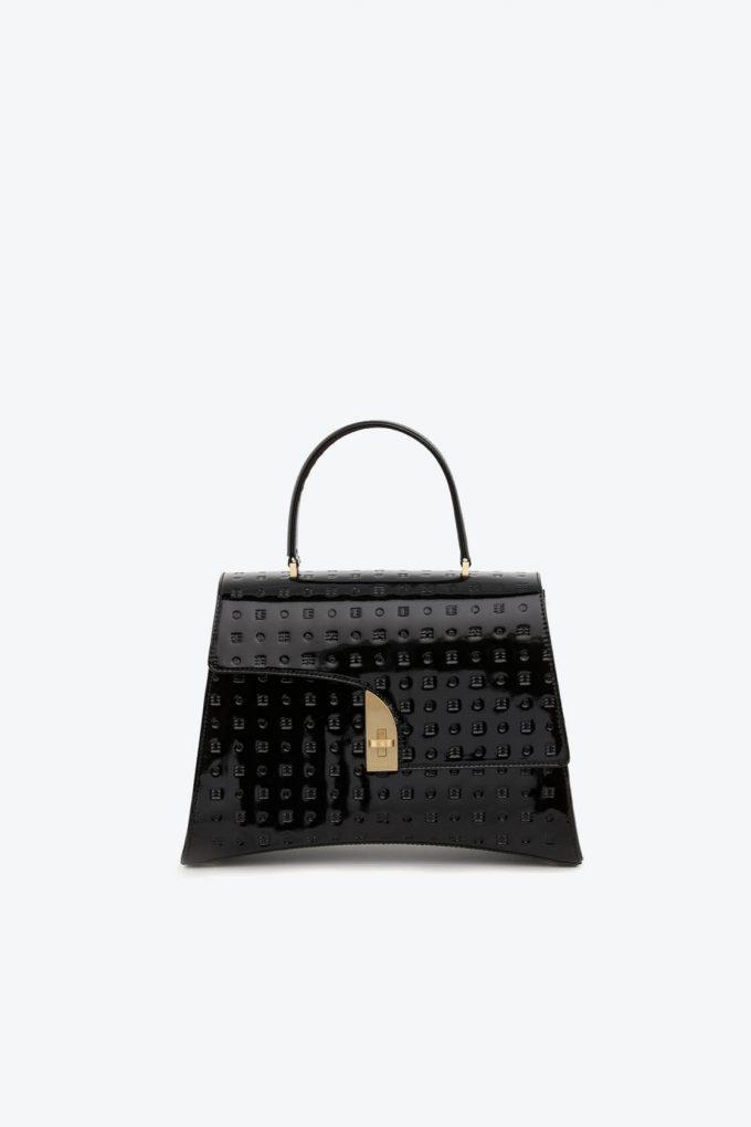 ol80000044 arco large satchel bag 1b