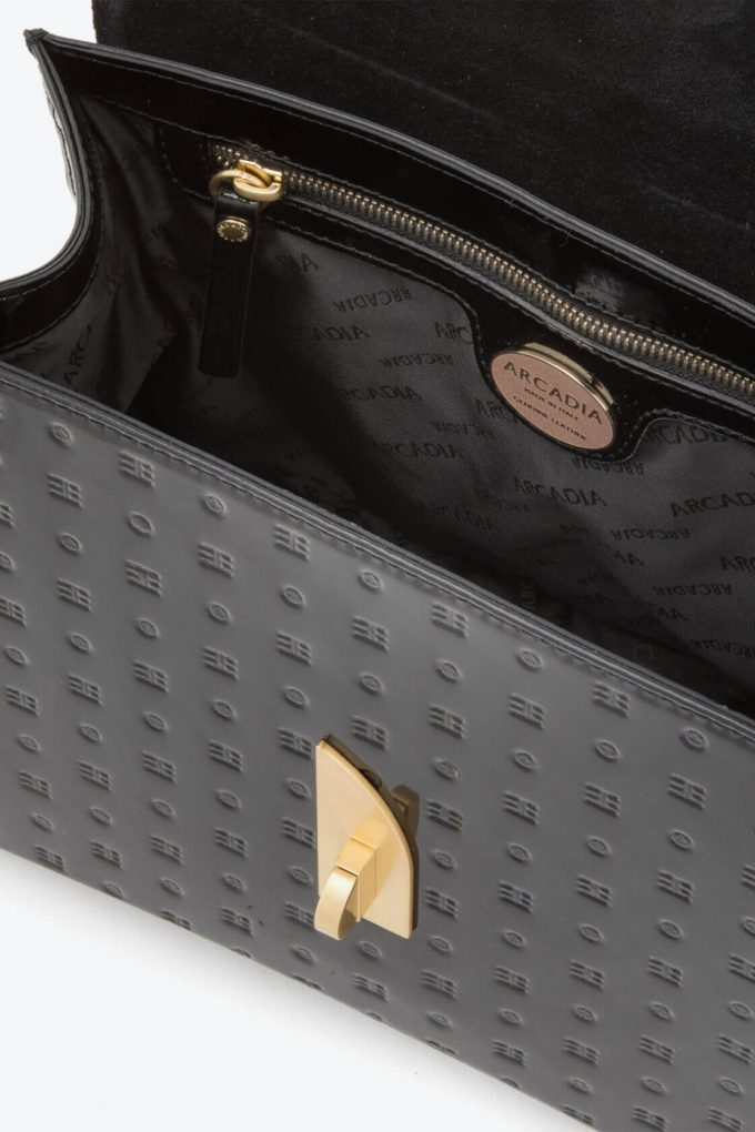 ol80000044 arco large satchel bag 3