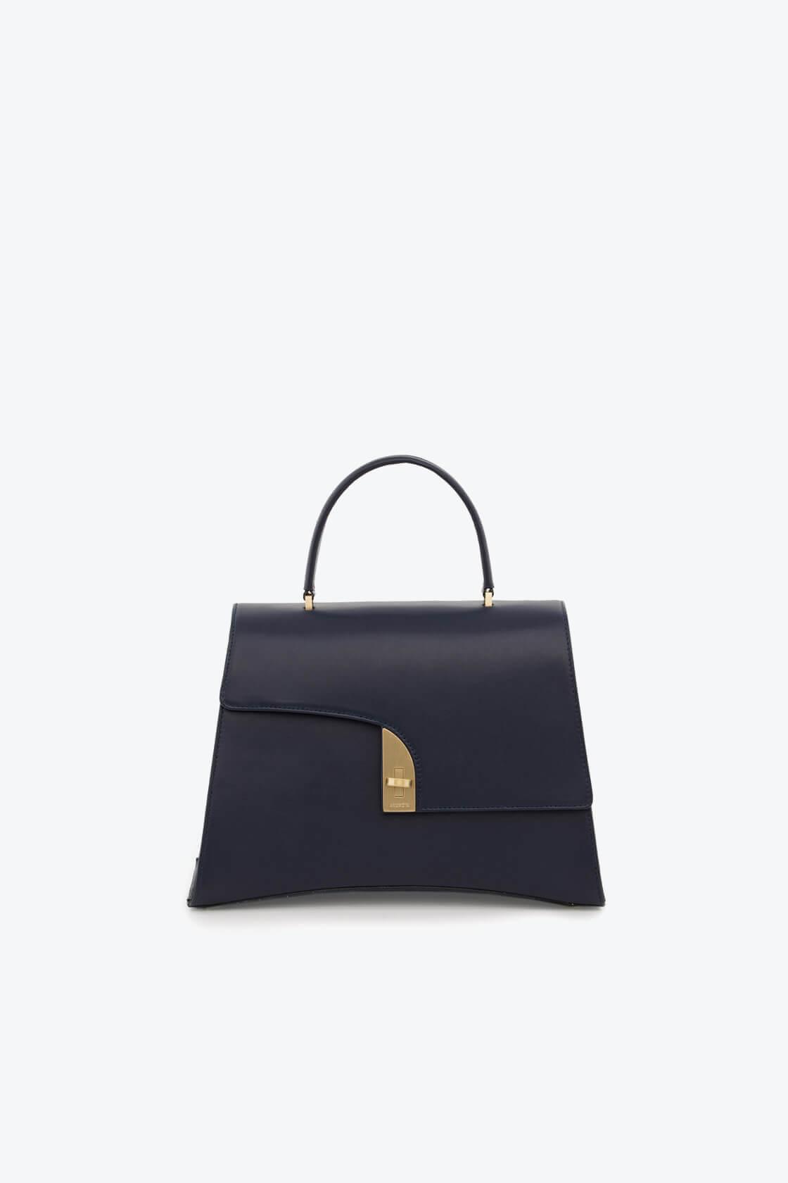 ol80000046 arco large satchel bag 1