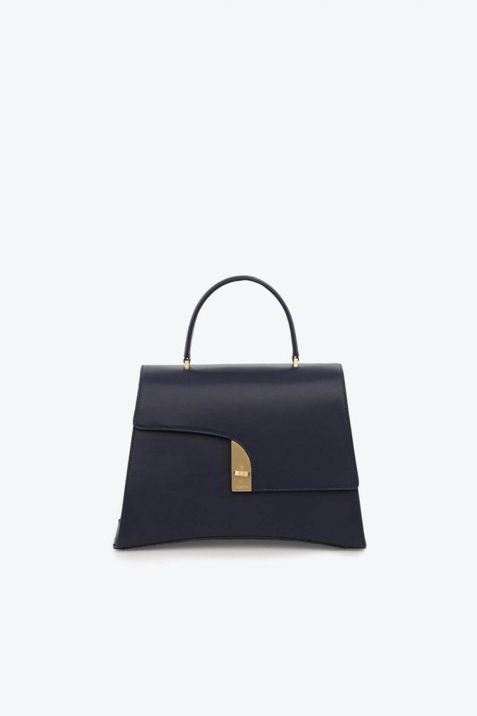 ol80000046 arco large satchel bag 1b