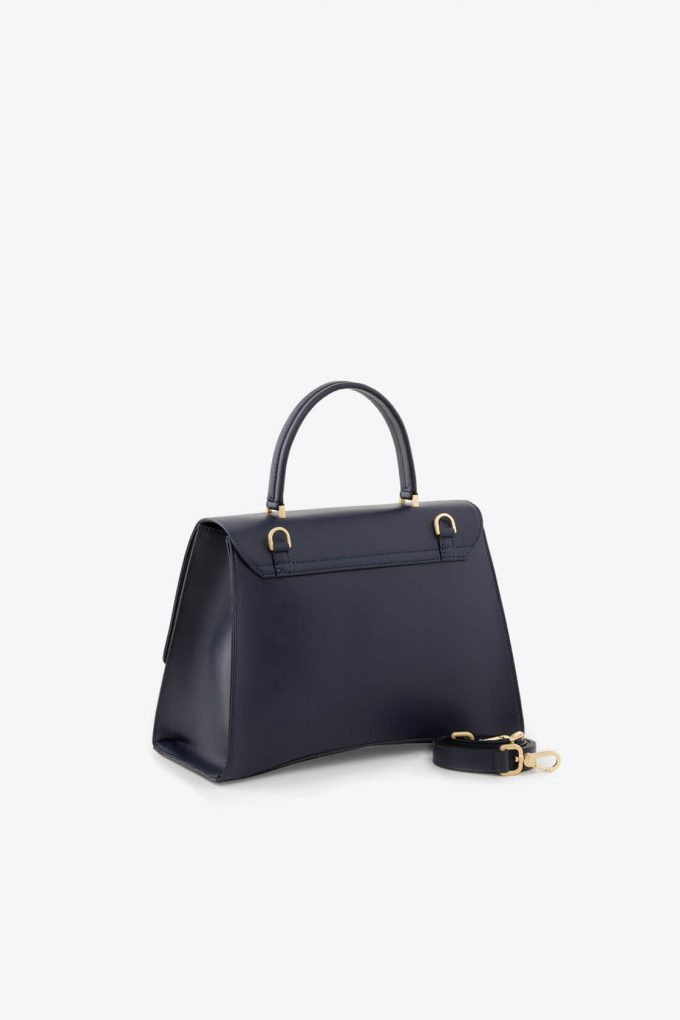 ol80000046 arco large satchel bag 2