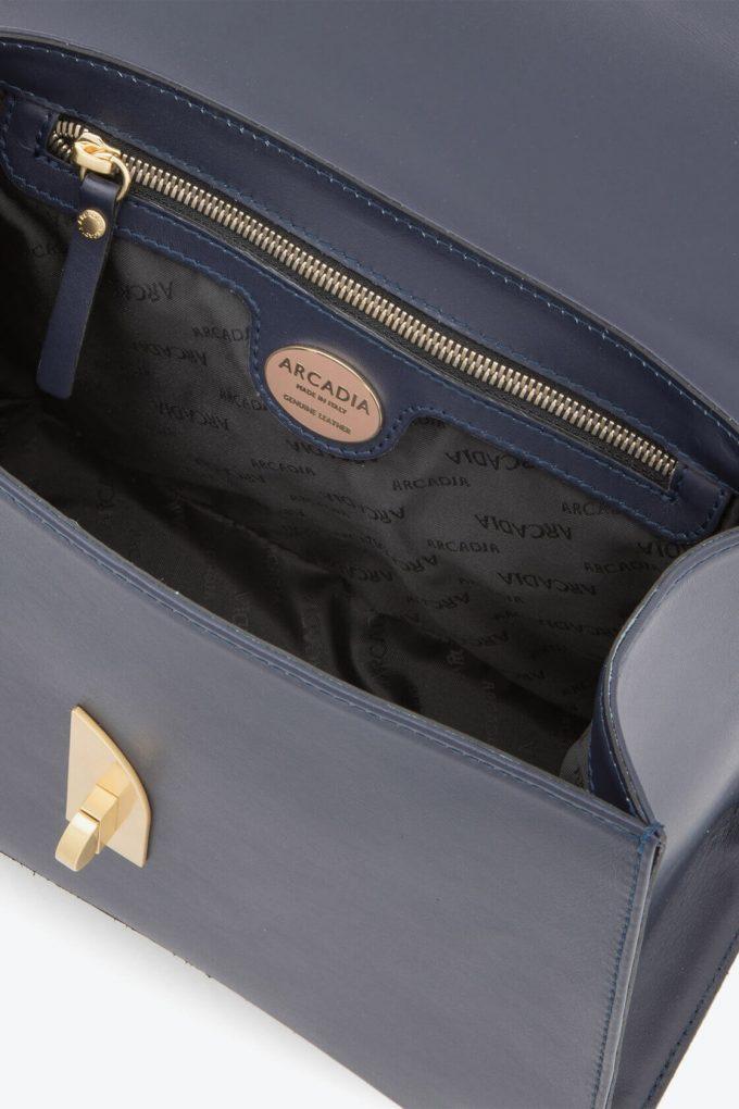 ol80000046 arco large satchel bag 3