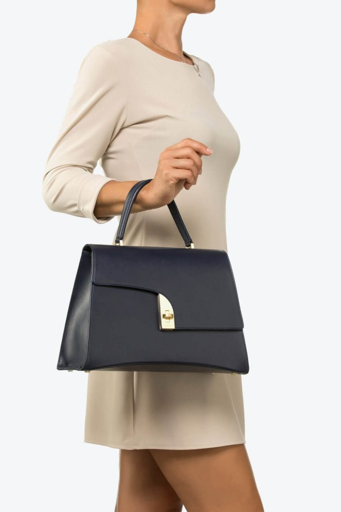 ol80000046 arco large satchel bag 4