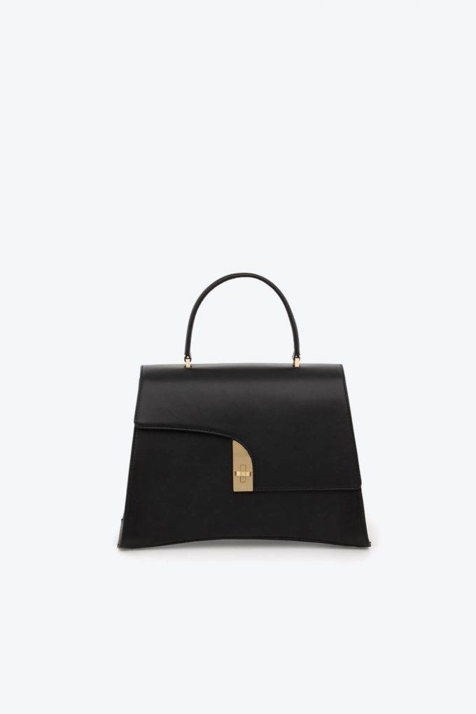 ol80000048 arco large satchel bag 1b