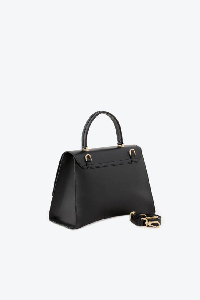 ol80000048 arco large satchel bag 2