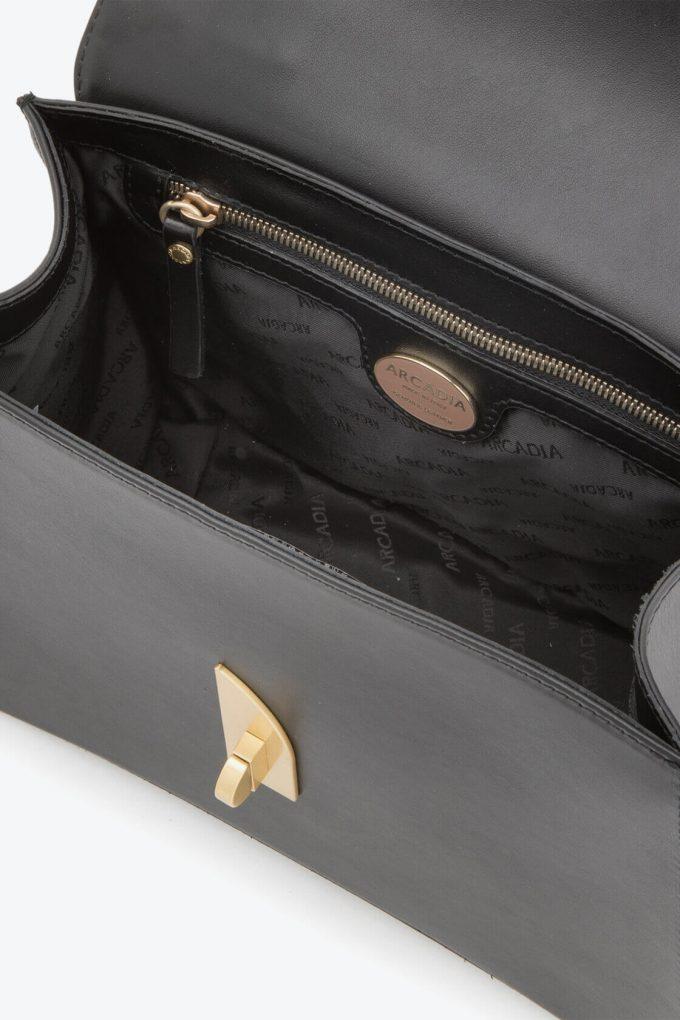 ol80000048 arco large satchel bag 3